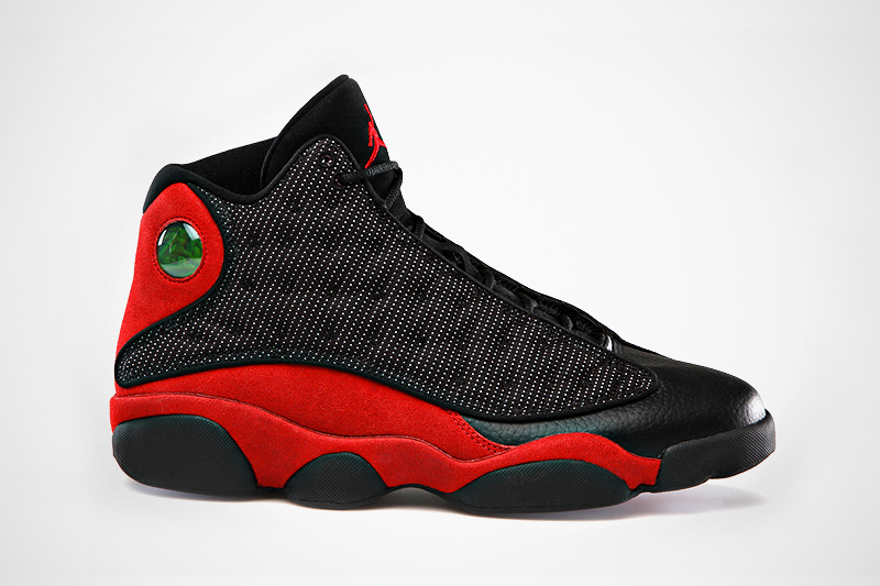 Arrival 2012 Jordan Release Schedules
